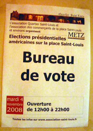 elections 026