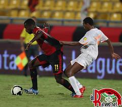 8th Match in Qatar Leauge (A L R a h e e b . N e t) Tags: qatar rayyan leauge الريان alrayyan الرهيب الدوري رياني القطري rayyani alraheeb