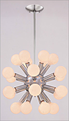 George-Kovacs-by-Minka-Twenty-Four-Light-Chandelier~img~gkv~gkv1233_l.jpg