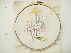 Lil' Bird