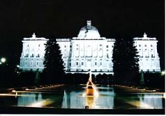Madrid 3029778723_bf227b4c9d_m