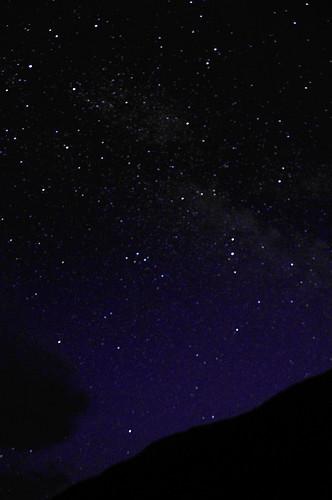 n008_stars_dark