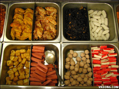 steamboat-food