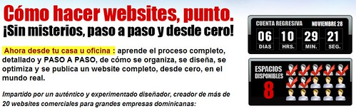 curso web por ti.