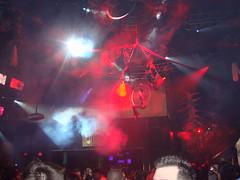 SearchBash Pubcon 2008
