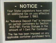state_legislators