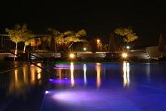 Radisson SAS Hotell in Aqqaba, Jordan (apropl) Tags: pool jordan aqqaba