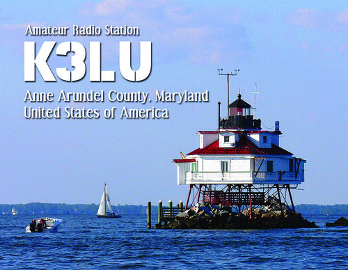 k3lu_qslcard_2008_front