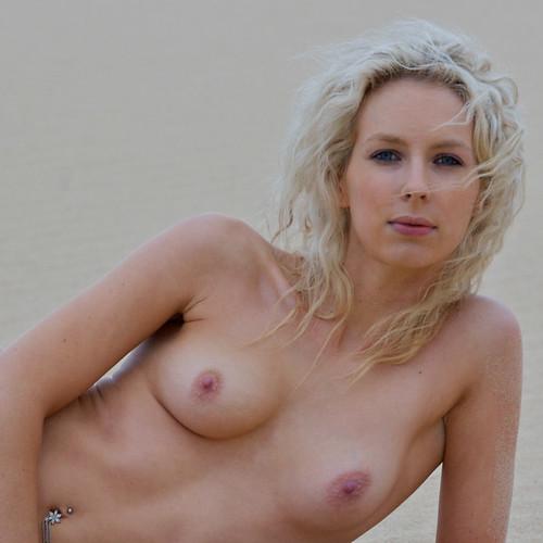 big tits compilation hot boobs pics: onemile, 41kmneofnewcastle, aus, newsouthwales, bigtits, nationalpark, samuraibeach, portrait, tomareenp, tomareenationalpark, photoshoot, model, nudebeach, sand, nude, breasts, tomaree, tits, australia, nsw, amandalee