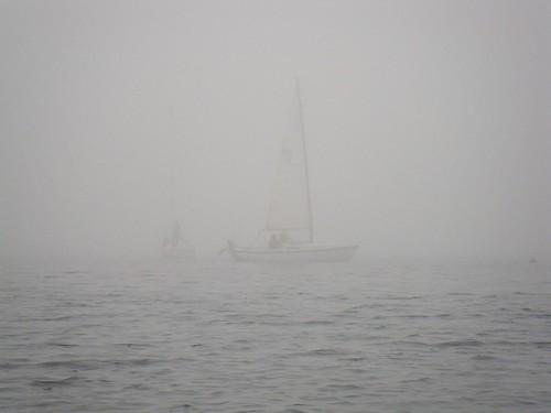 2008-11-30 The Fog 059