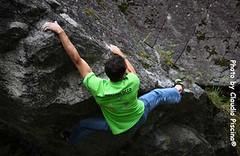 2007 - Climber (9)