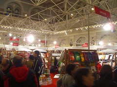 Istria Book Fair