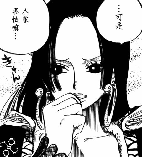 One Piece_520_0016 (5)