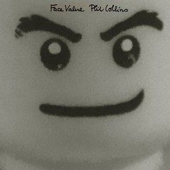 FaceValue_lego