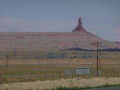 USA '08 (faun070) Tags: usa rock america monumentvalley