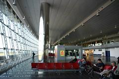 Aeroporto di Torino by raffaele sergi