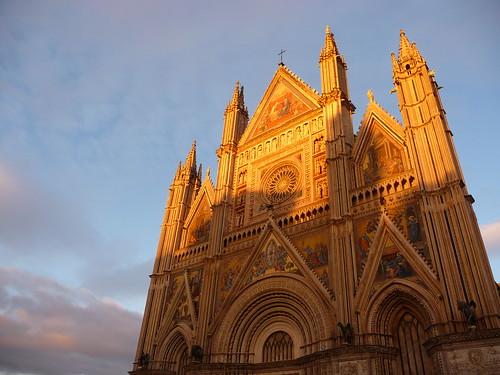 Italy Jan 25-31 023