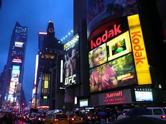 New York City 030 (chrishallford) Tags: nyc newyorkcity september 2008