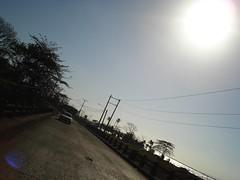 Portobelo0001