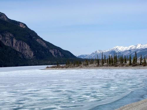 Alaskan Drive -Day 9-34