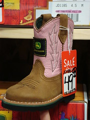 boots whitefish