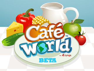 cafe world cheat codes - updated