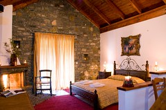 Ta Petrina Guest house