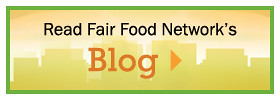 Read Fair Food Network's blog