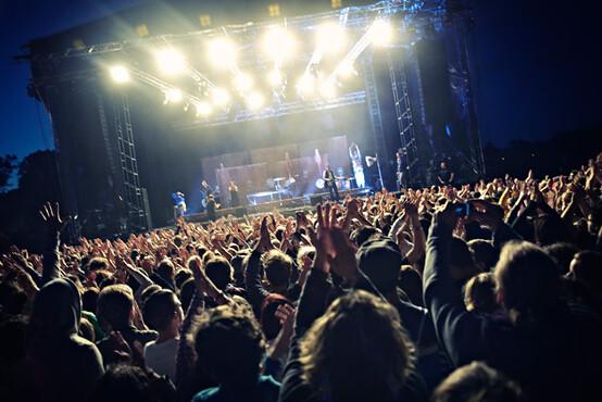 Skärmavbild-2011-06-05-kl.-23.14.55