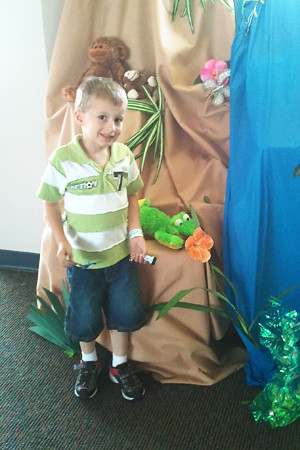 vbs-by-decor