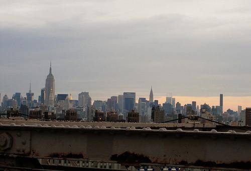 NYC35