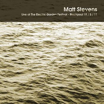 Matt-Stevens-Blackpool2222 by mattstevensguitar