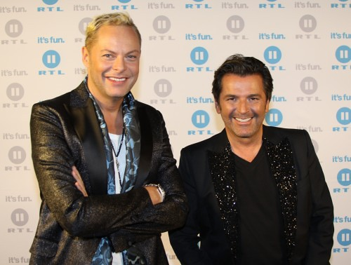Thomas_Anders_XL_Teaser