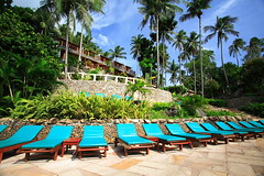 Panviman Koh Pha-Ngan140 (panwiman_phangun_resort) Tags: highquality beautifulplace southofthailand nicerelaxation goodforfamilyvacation