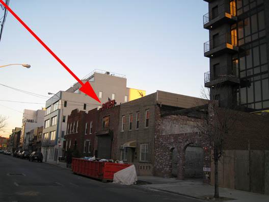 218 Richardson Street