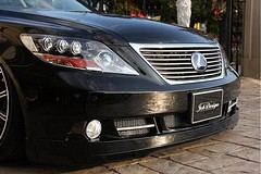 lexus with rims6