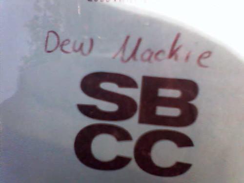 dew_mackie