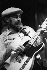 Roy Buchanan at the Lone Star Cafe, NYC 1982 (Doctor Noe) Tags: roy strange wonderful fire weird log truth technology ultimate you sweet unique guitars superior spotlight system special offer suddenly fender buchanan surprise trust stealth strong worst wanted about unusual win sure simple unlock today unlimited urgent tremendous telecaster useful terrific the unconditional zinger understand simplified timely successful guitarworld valuable tested sizable roybuchanan unsurpassed unparalleled buchananguitar worldfender guitarsroy underpriced