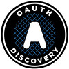 OAuth Discovery Logo