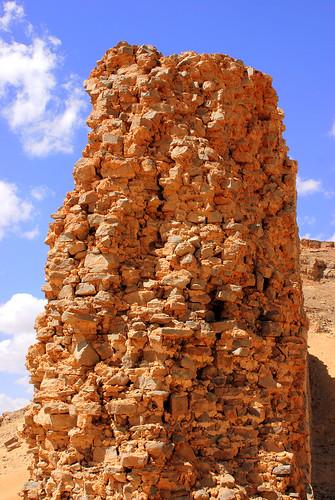 MERZOUGA-SAHARA-2008 196 copia