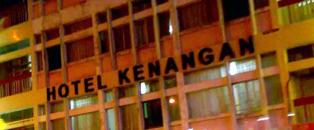 Terengganu Hotel