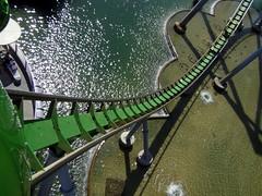 Incredible Hulk (kevkev44) Tags: islands orlando ride florida resort adventure rides rollercoaster universal hulk coaster themepark buschgardens tpc incrediblehulk amusementparks islandsofadventure duelingdragons orlandoflorida universalorlando hulkride tpcu3 tpcu3l3 tpcul5 tpcul5l2