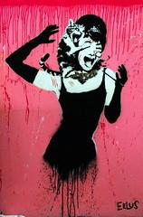 Eelus @ CansFestival - London (_Kriebel_) Tags: street stencils london art dan festival del john insect paul 3d stencil rat faile grafitti walk daniel banksy prism evil run dot dont le cans masters sten logan bandit pure roadsworth sam3 civilian sadhu bsas toasters kaagman eine dolk asbestos hicks kriebel naja mbw bexta blek grider altocontraste mcity btoy pobel c215 eelus lucamaleonte orticanoodles coolture borbo artisteouvrier schhh vhils melim rugman cansfestival dluw