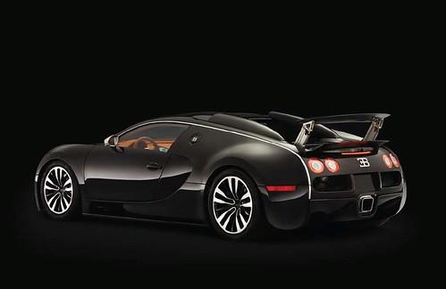 Bugatti_Veyron_Sang_Noir-4