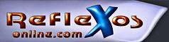 Log_Reflexos