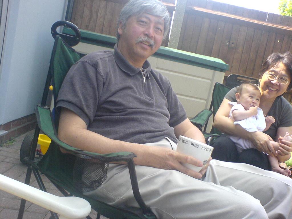 Grandparents 004