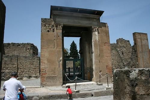 Pompeii 18