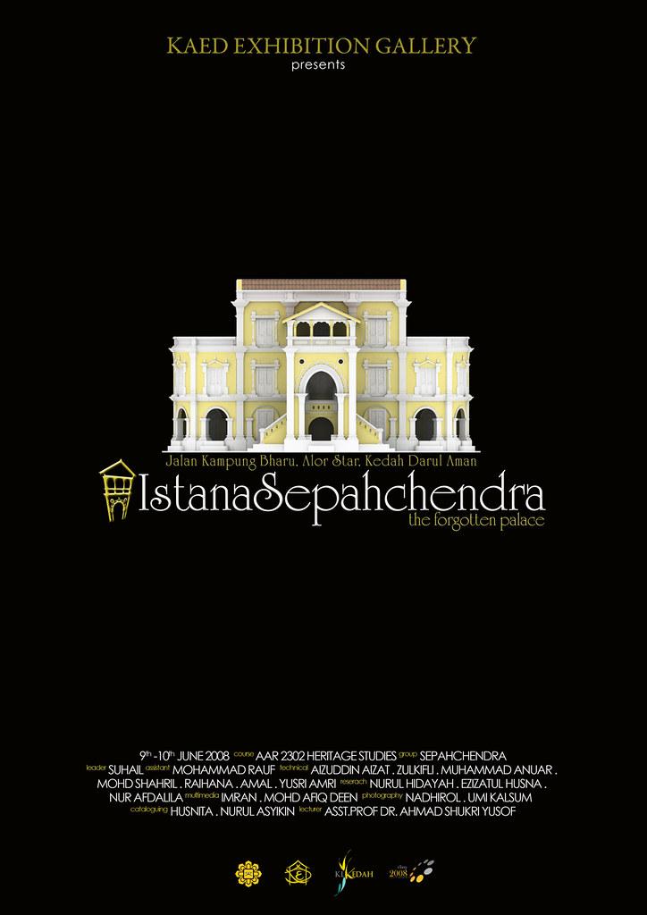 teaser istana 2