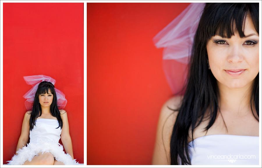 blog becky California Engagement Trash The Dress santa fe dam wedding engagement los angeles photogrpaher 3