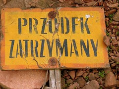 przodek zatrzymany (stempel*) Tags: table geotagged mine poland polska mining ancestor tumlin geology quarry polonia stopped geologia przodek swietokrzyskie zatrzymany geo:lat=50969022 geo:lon=20576191